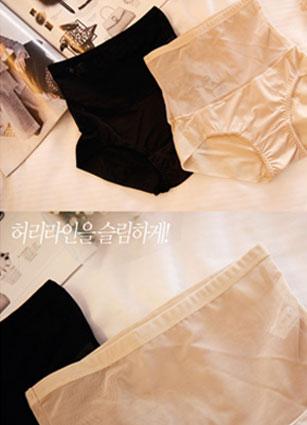 Best Shaper Panties <br>