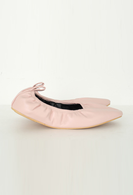 [Model wearing product] SHOES. 116 <br> <b><FONT color=#980000>[5900 uniform price!]</font></b> <br>