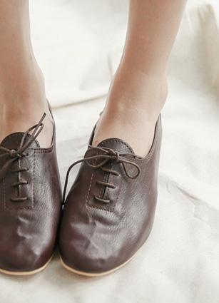 "Good light grip! Porsel * Loafers <br> <font color=""#ed1558""><b>[height heel: 1cm]</b> <br></font> <FONT color=#980000>◆ Quantity left: White / 225 1Piece</font> <br>"