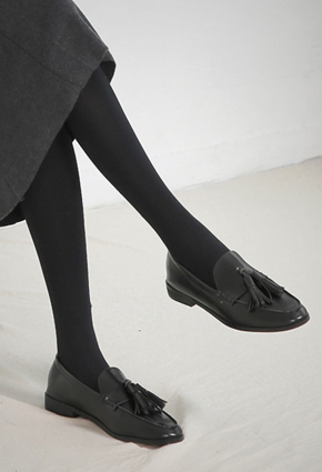 Find Modern Tassel Loafers <br> <b><FONT color=#980000>[60% off SALE365]</font></b> <br>