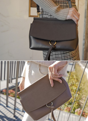 Ever Clutch Cross Bag <br>