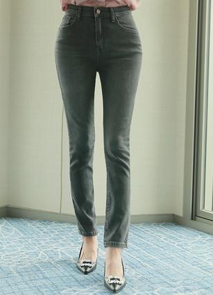 Gracie Secret Bending Jeans (359) (S, M, L, XL)