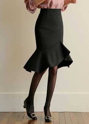 Relais Eonbal Full Skirt (S, M, L) <br>