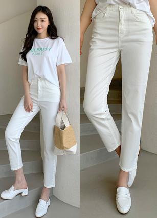 <FONT color=#980000>Coordinating! Order runaway!</font> <br> Minimalist Summer Boy Pants Pants(347)(S,M,L,XL) <br>